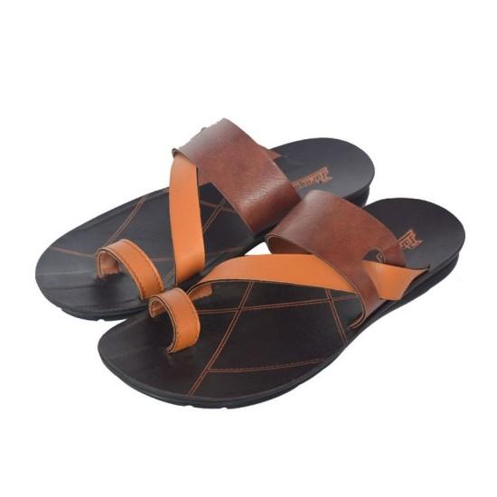 55a76e3a5 Paragon Vertex Flip Flops