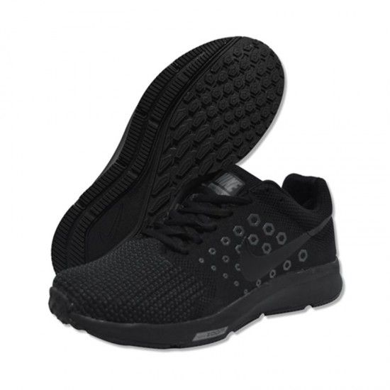 buy online c7c46 e782f Nike Downshifter 7 Air Max Shoes