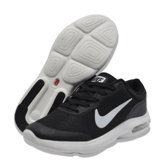 Nike Air Max Air Sole Shoe