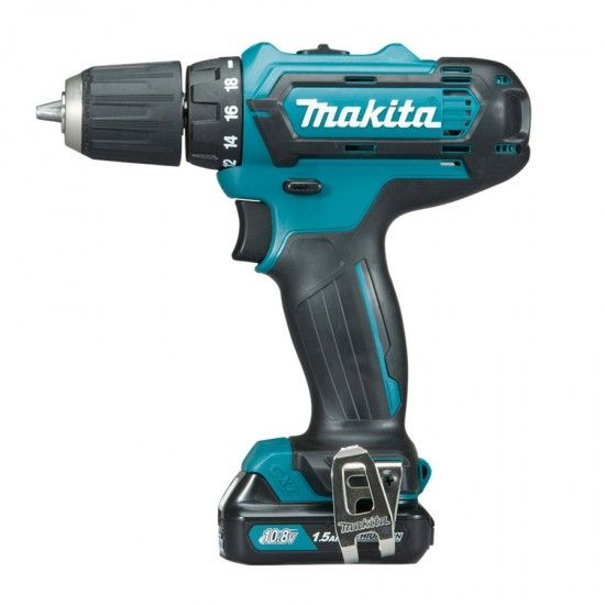 Cordless Drill Machine buy online from Nepal