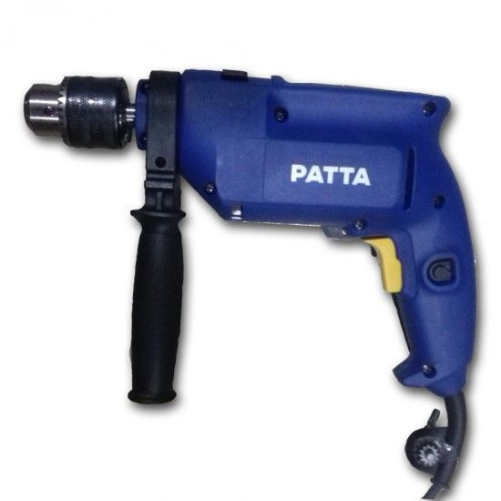 Electric Impact Drill Machine buy online from Nepal